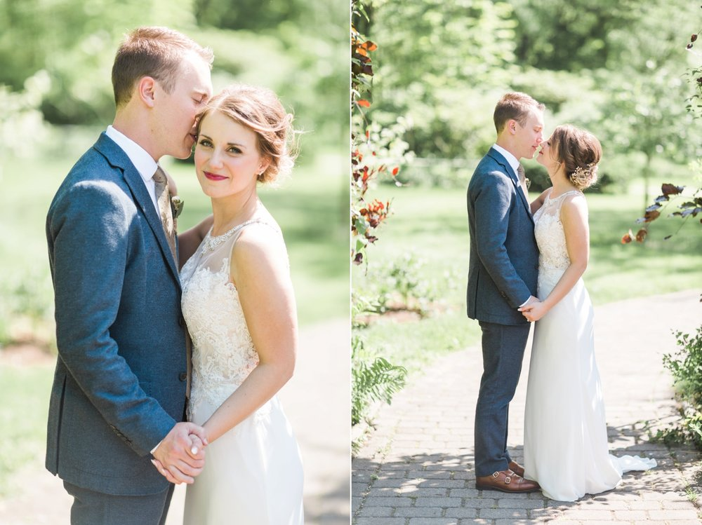 wegerzyn-gardens-wedding-dayton-ohio-chloe-luka-photography_0059.jpg