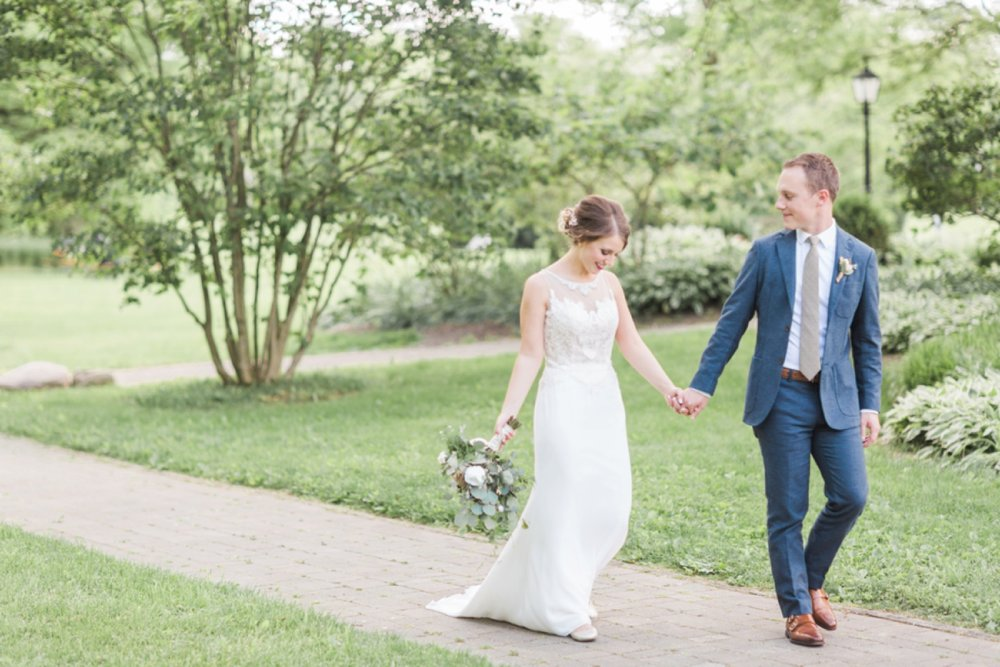 wegerzyn-gardens-wedding-dayton-ohio-chloe-luka-photography_0060.jpg