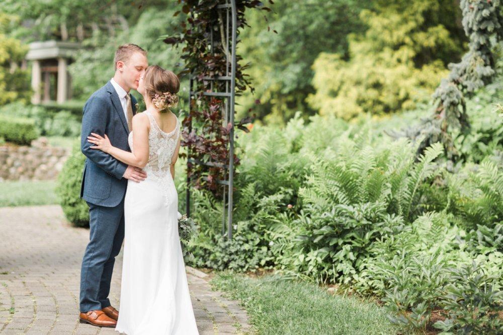 wegerzyn-gardens-wedding-dayton-ohio-chloe-luka-photography_0063.jpg
