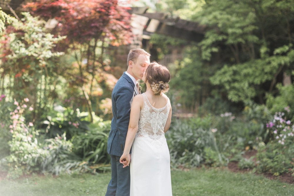 wegerzyn-gardens-wedding-dayton-ohio-chloe-luka-photography_0067.jpg