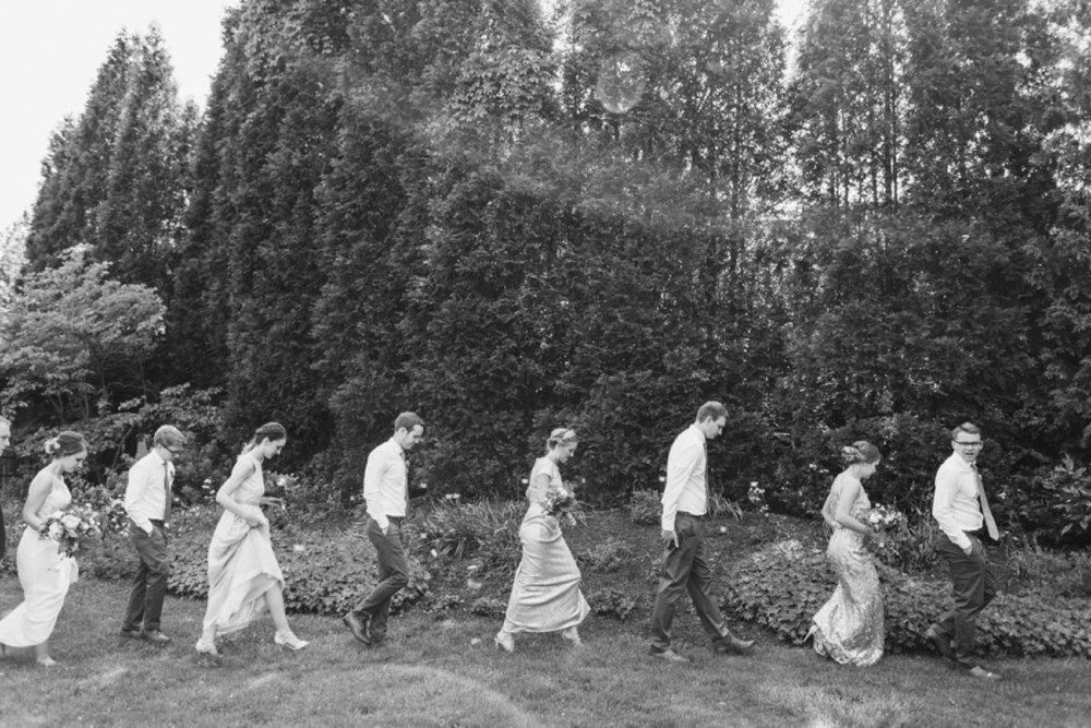 wegerzyn-gardens-wedding-dayton-ohio-chloe-luka-photography_0090.jpg