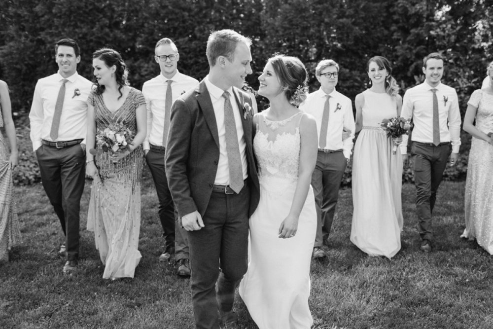wegerzyn-gardens-wedding-dayton-ohio-chloe-luka-photography_0092.jpg