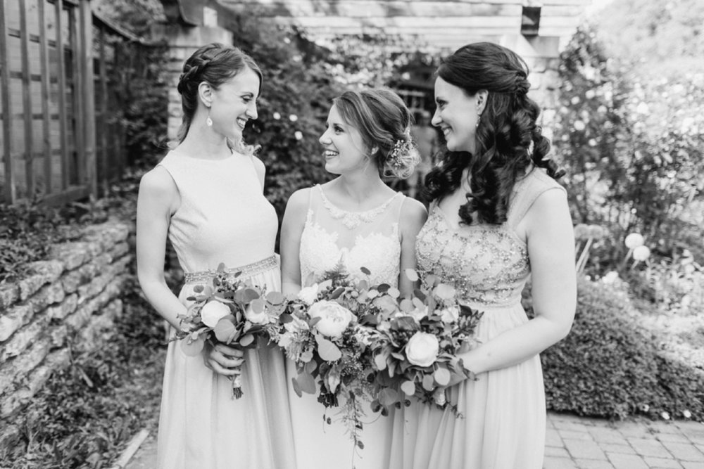 wegerzyn-gardens-wedding-dayton-ohio-chloe-luka-photography_0096.jpg