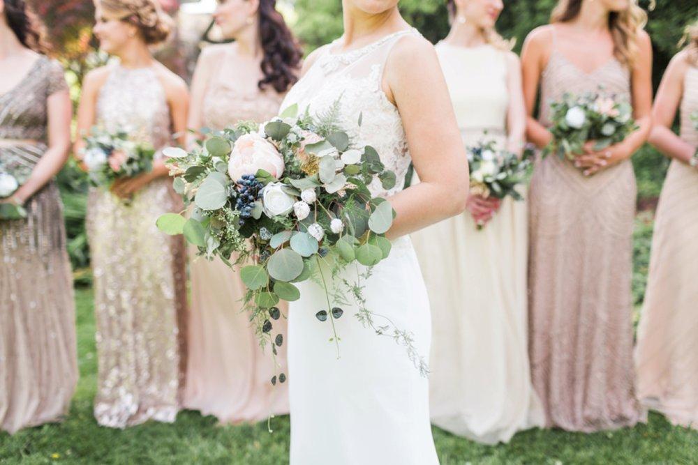 wegerzyn-gardens-wedding-dayton-ohio-chloe-luka-photography_0097.jpg