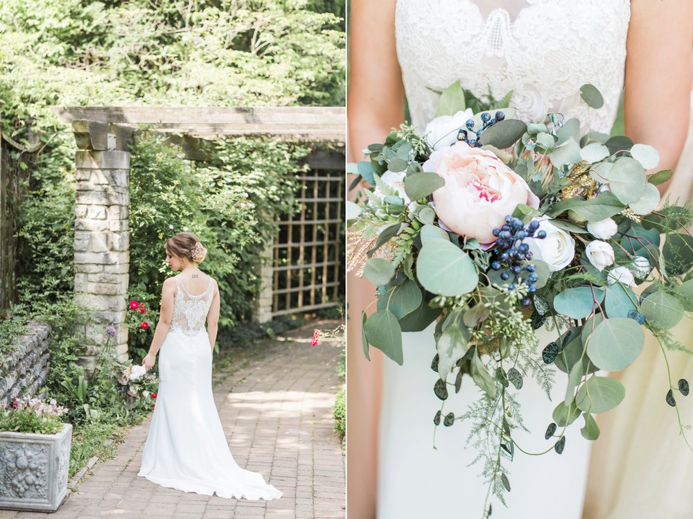 wegerzyn-gardens-wedding-dayton-ohio-chloe-luka-photography_0098.jpg