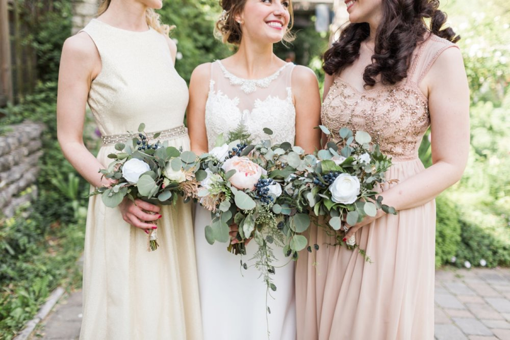 wegerzyn-gardens-wedding-dayton-ohio-chloe-luka-photography_0099.jpg