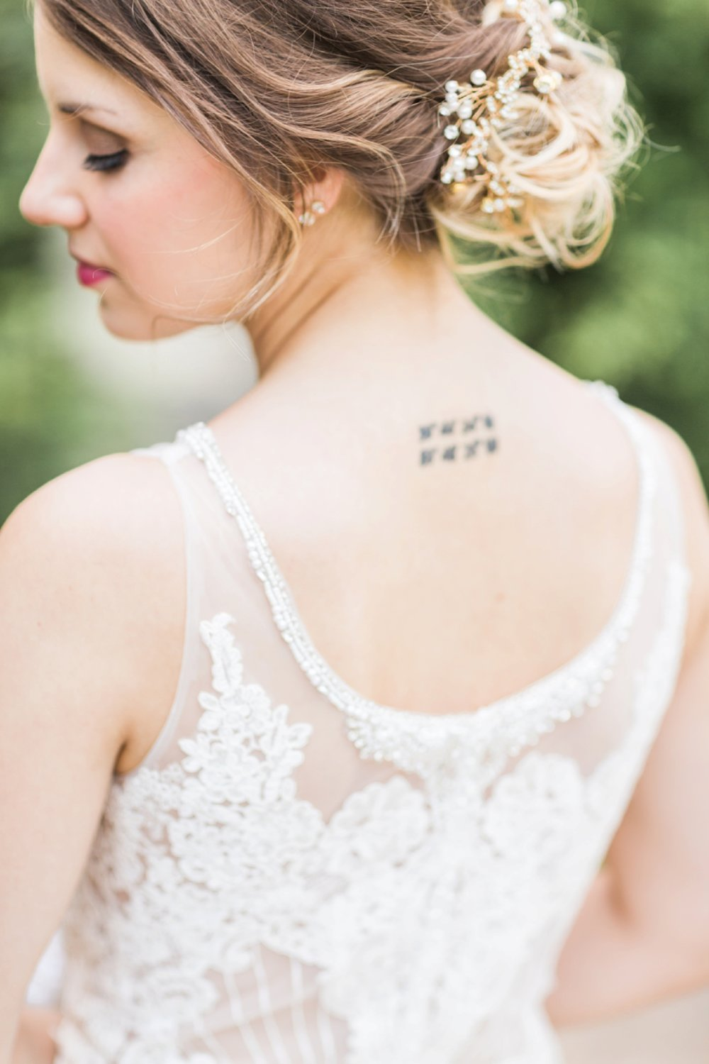 wegerzyn-gardens-wedding-dayton-ohio-chloe-luka-photography_0101.jpg