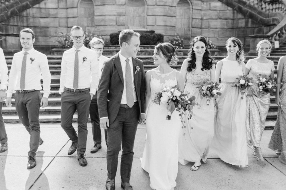 wegerzyn-gardens-wedding-dayton-ohio-chloe-luka-photography_0109.jpg