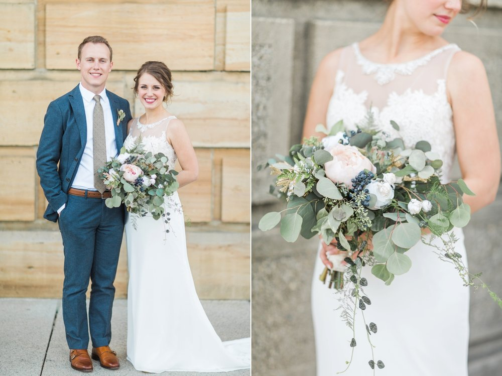 wegerzyn-gardens-wedding-dayton-ohio-chloe-luka-photography_0111.jpg