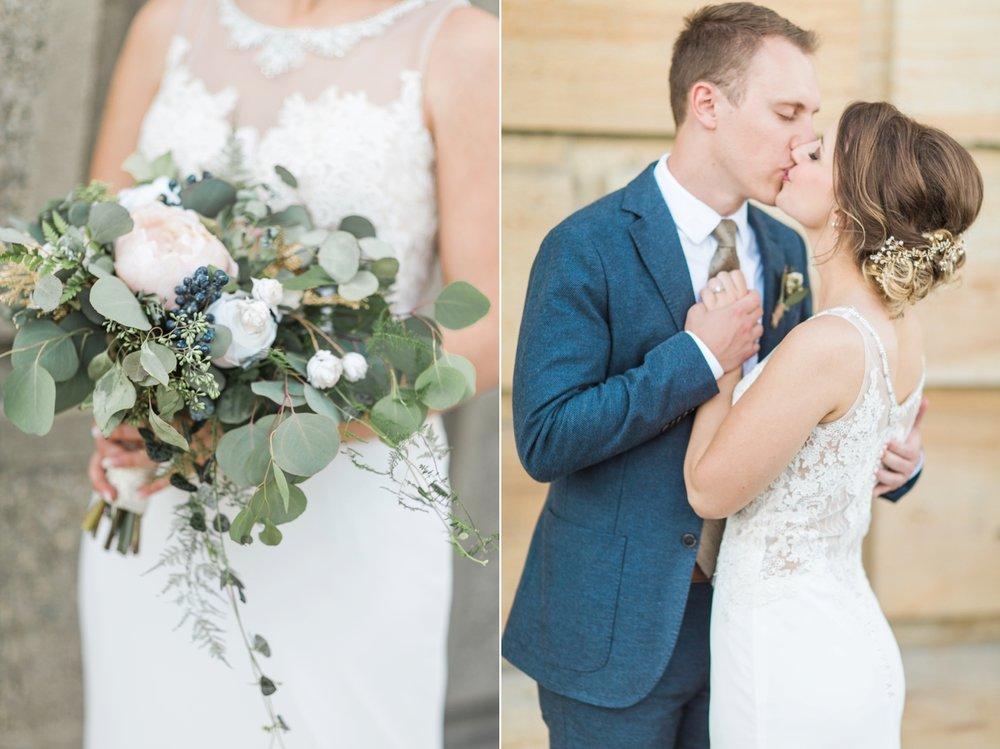 wegerzyn-gardens-wedding-dayton-ohio-chloe-luka-photography_0113.jpg