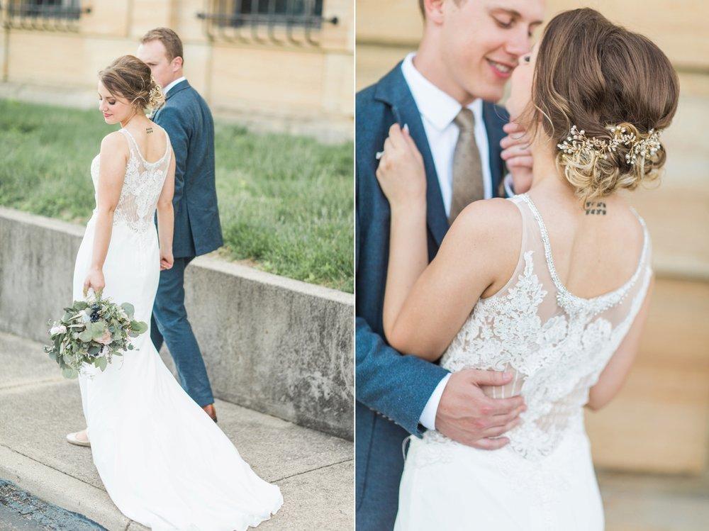wegerzyn-gardens-wedding-dayton-ohio-chloe-luka-photography_0115.jpg