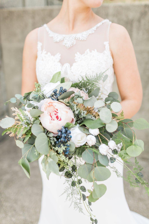 wegerzyn-gardens-wedding-dayton-ohio-chloe-luka-photography_0114.jpg