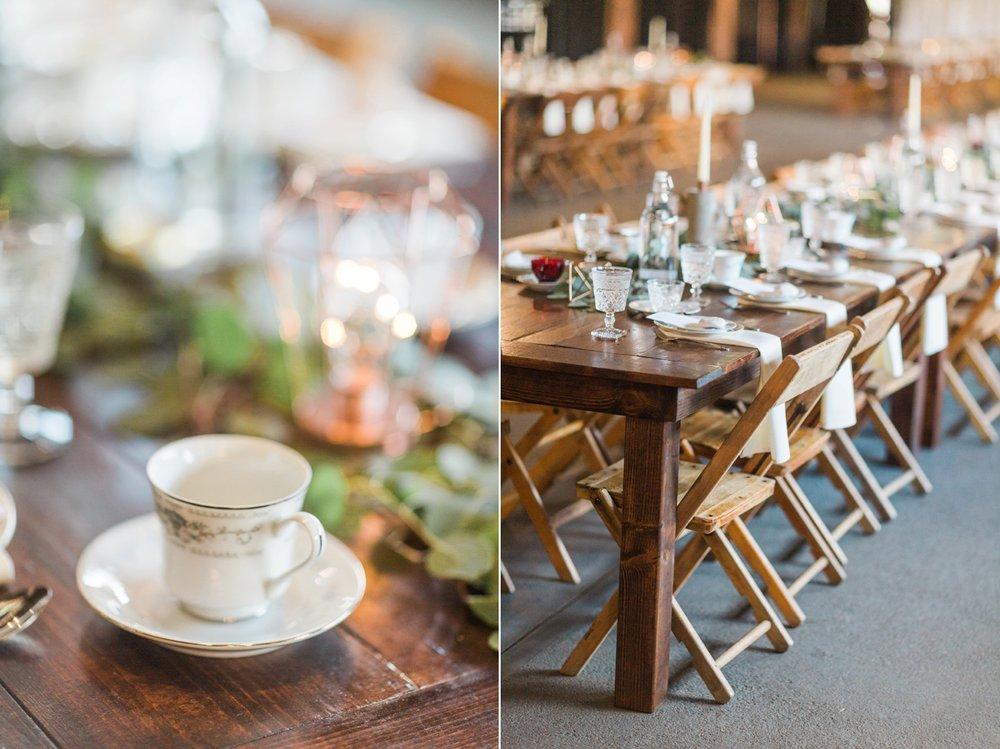 wegerzyn-gardens-wedding-dayton-ohio-chloe-luka-photography_0118.jpg
