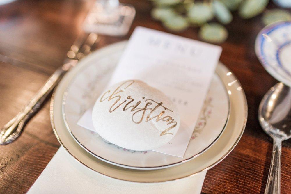 wegerzyn-gardens-wedding-dayton-ohio-chloe-luka-photography_0129.jpg