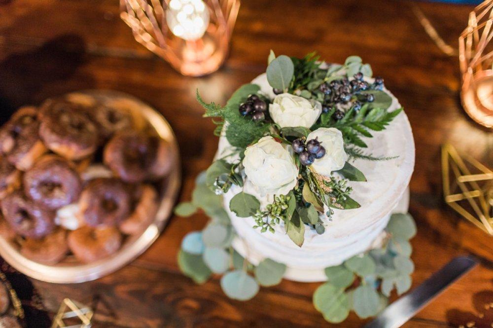 wegerzyn-gardens-wedding-dayton-ohio-chloe-luka-photography_0133.jpg