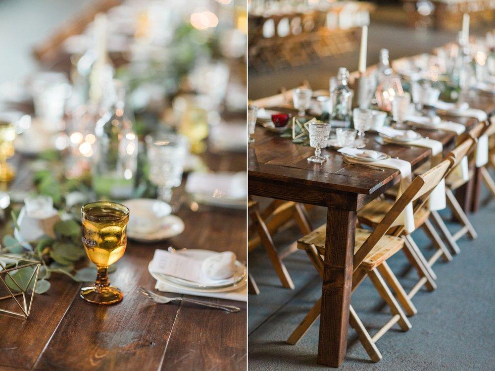 wegerzyn-gardens-wedding-dayton-ohio-chloe-luka-photography_0134.jpg