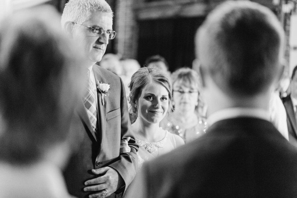 wegerzyn-gardens-wedding-dayton-ohio-chloe-luka-photography_0146.jpg