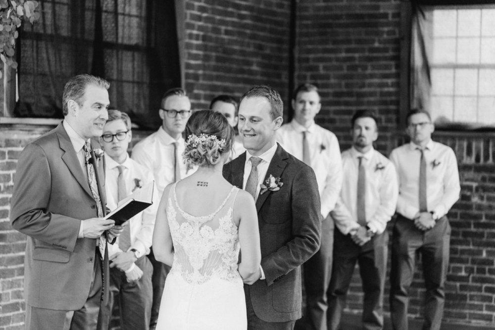 wegerzyn-gardens-wedding-dayton-ohio-chloe-luka-photography_0150.jpg