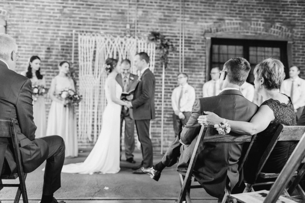 wegerzyn-gardens-wedding-dayton-ohio-chloe-luka-photography_0151.jpg