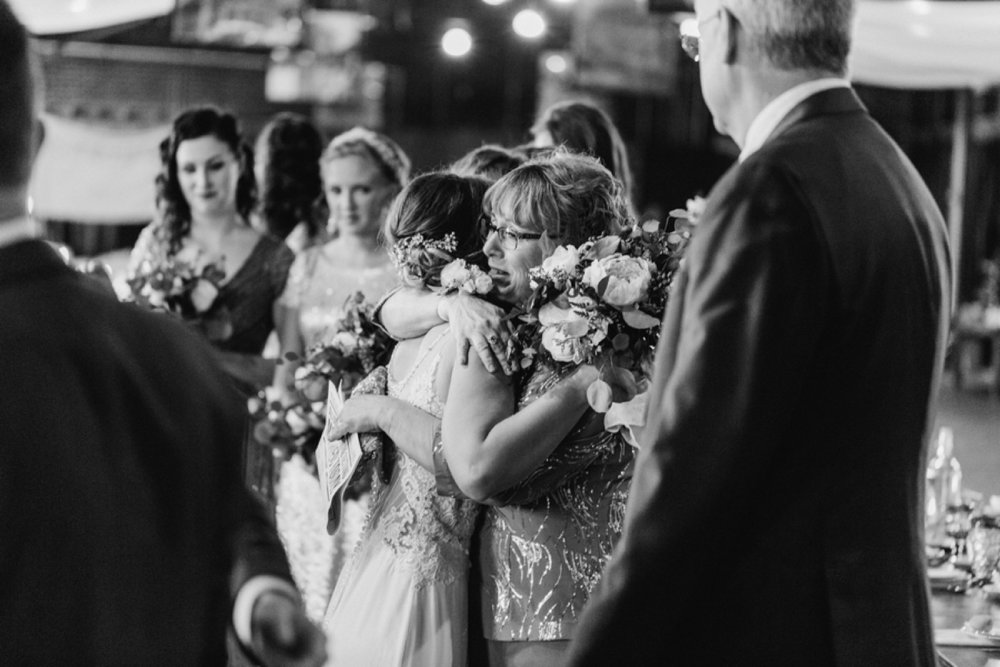 wegerzyn-gardens-wedding-dayton-ohio-chloe-luka-photography_0154.jpg