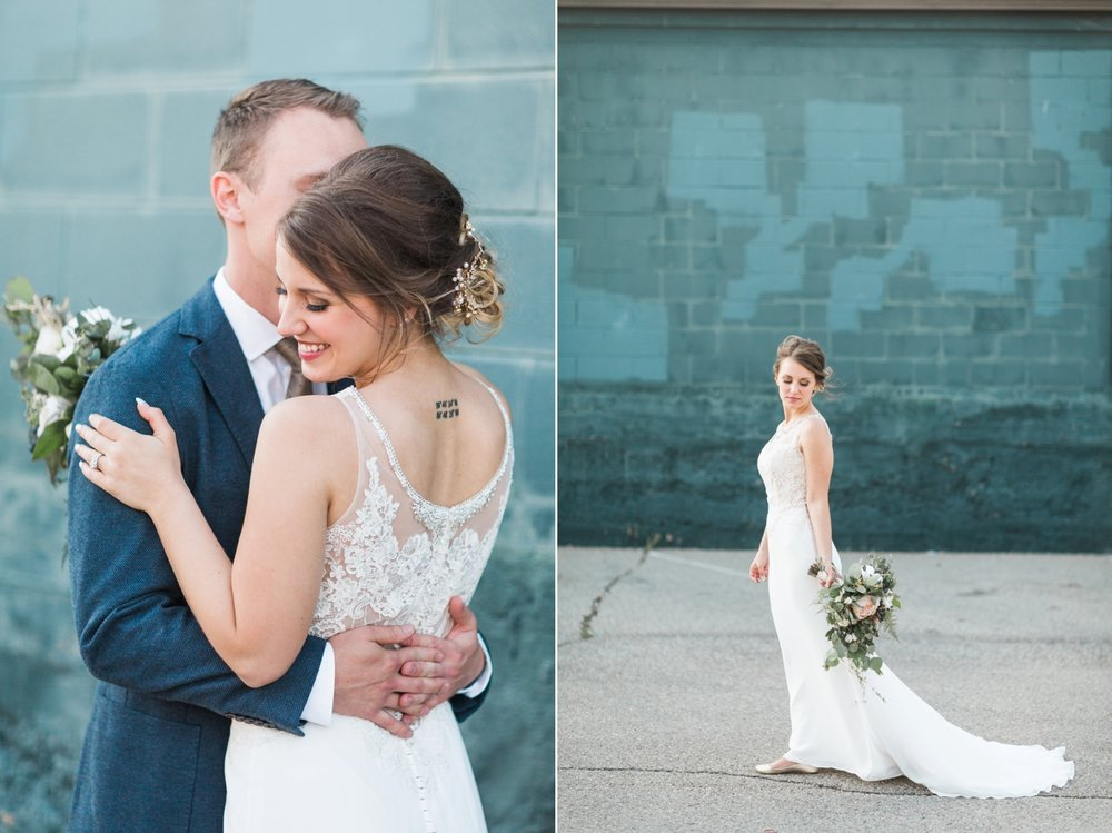 wegerzyn-gardens-wedding-dayton-ohio-chloe-luka-photography_0156.jpg