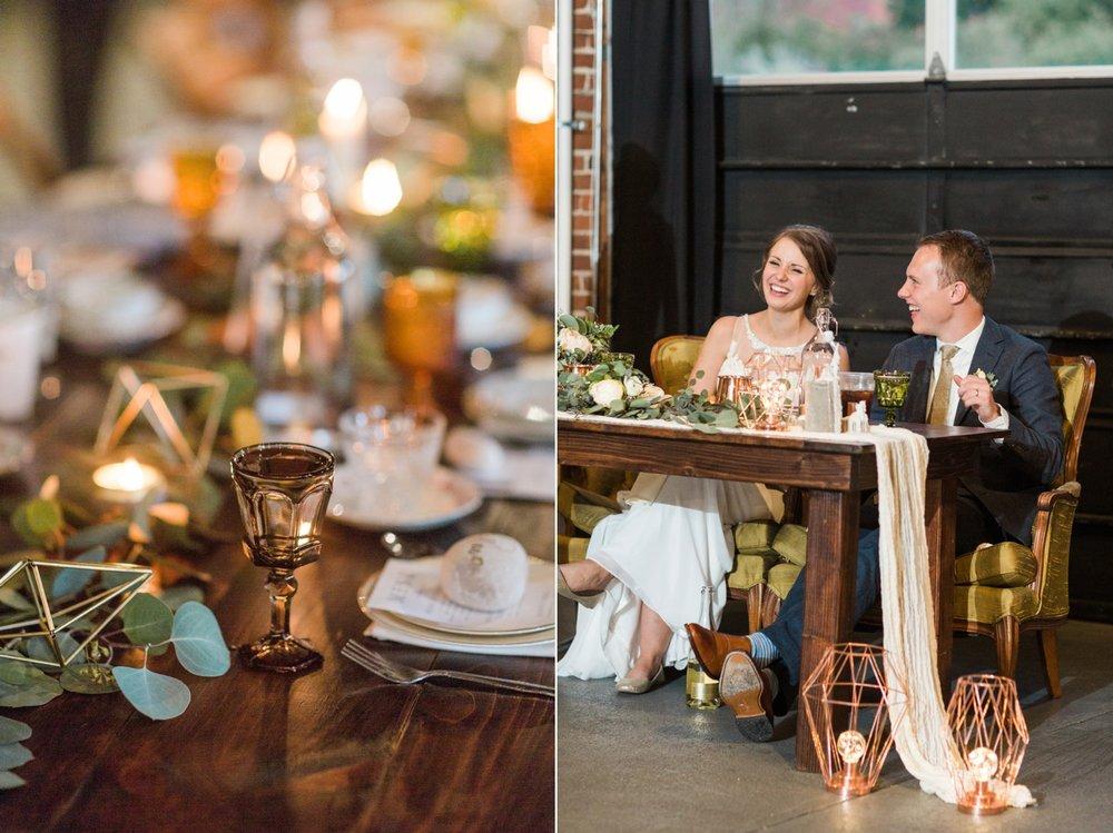 wegerzyn-gardens-wedding-dayton-ohio-chloe-luka-photography_0181.jpg