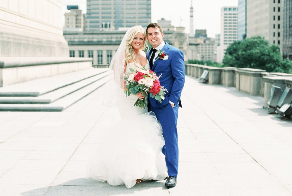 regions-tower-rooftop-wedding-downtown-indianapolis_0669.jpg