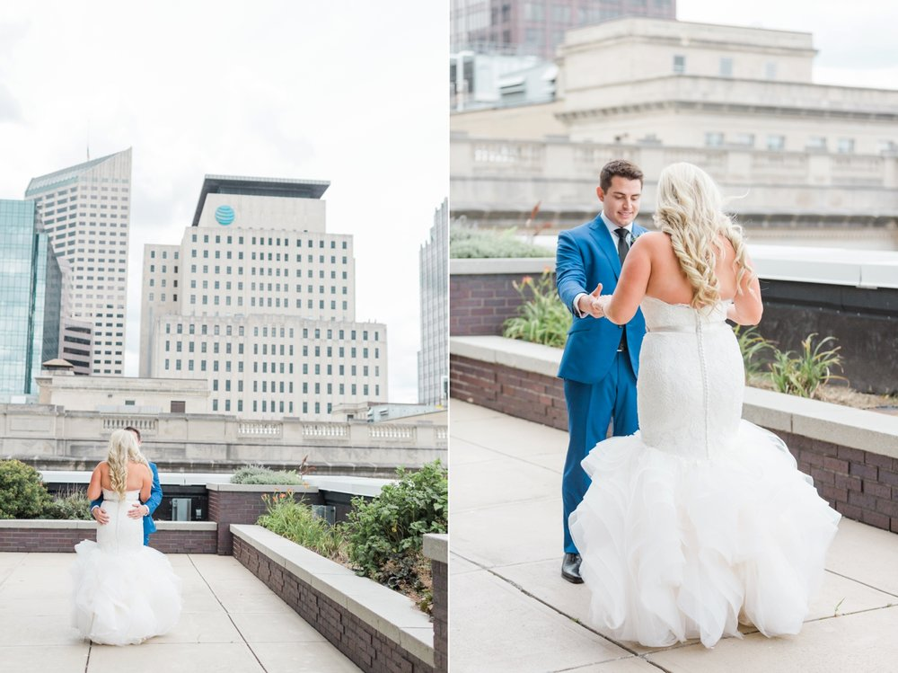 regions-tower-rooftop-wedding-downtown-indianapolis_0710.jpg