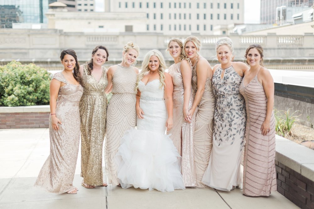 regions-tower-rooftop-wedding-downtown-indianapolis_0713.jpg