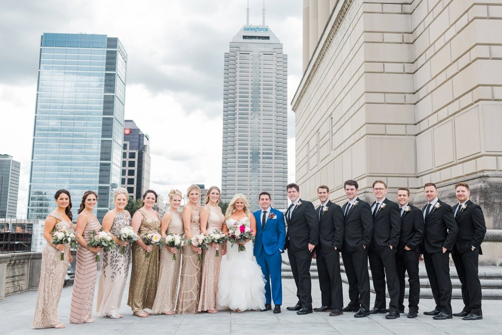 regions-tower-rooftop-wedding-downtown-indianapolis_0715.jpg