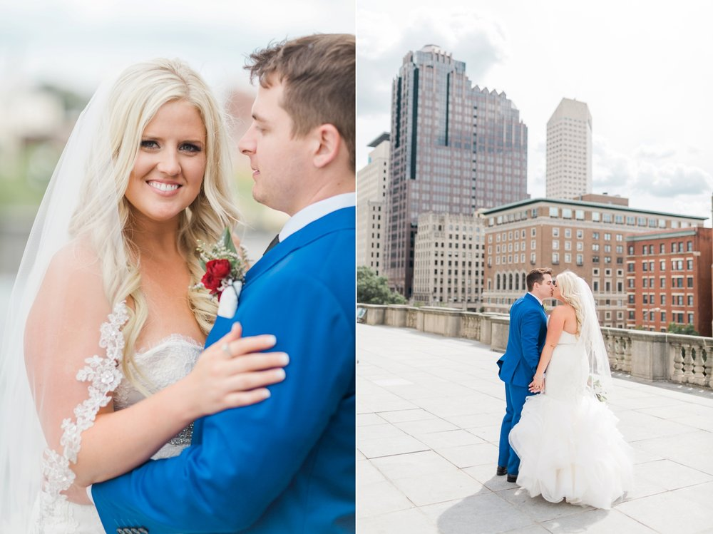 regions-tower-rooftop-wedding-downtown-indianapolis_0779.jpg