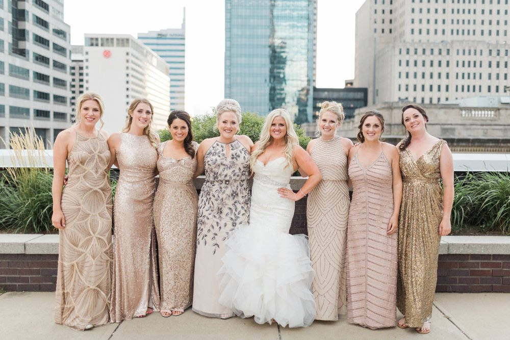 regions-tower-rooftop-wedding-downtown-indianapolis_0790.jpg