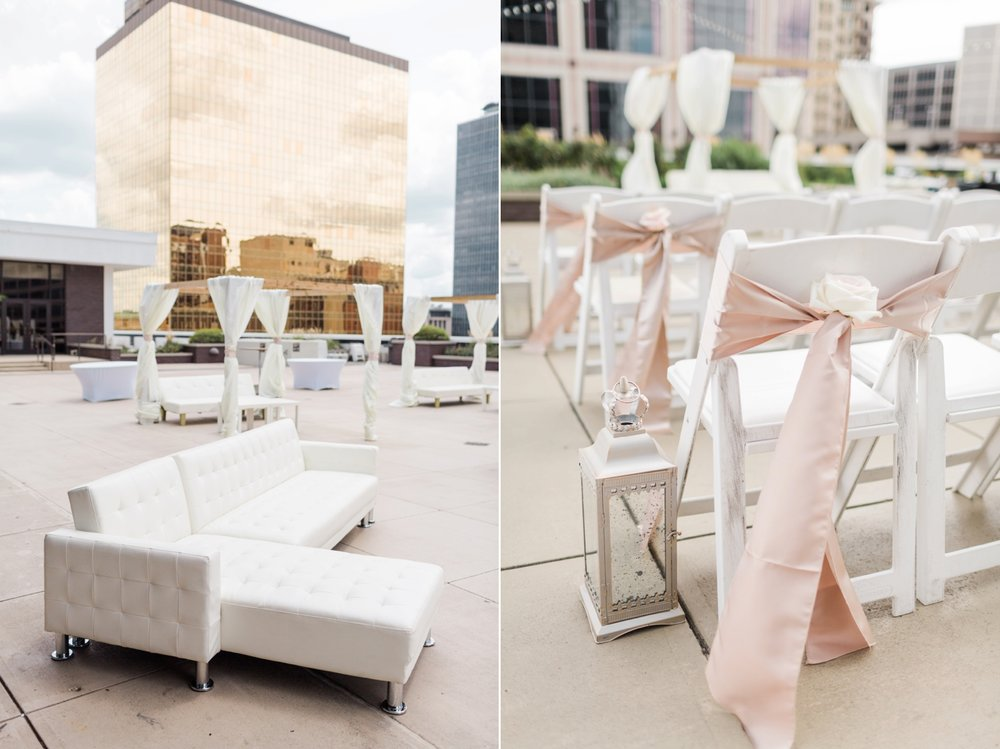 regions-tower-rooftop-wedding-downtown-indianapolis_0795.jpg