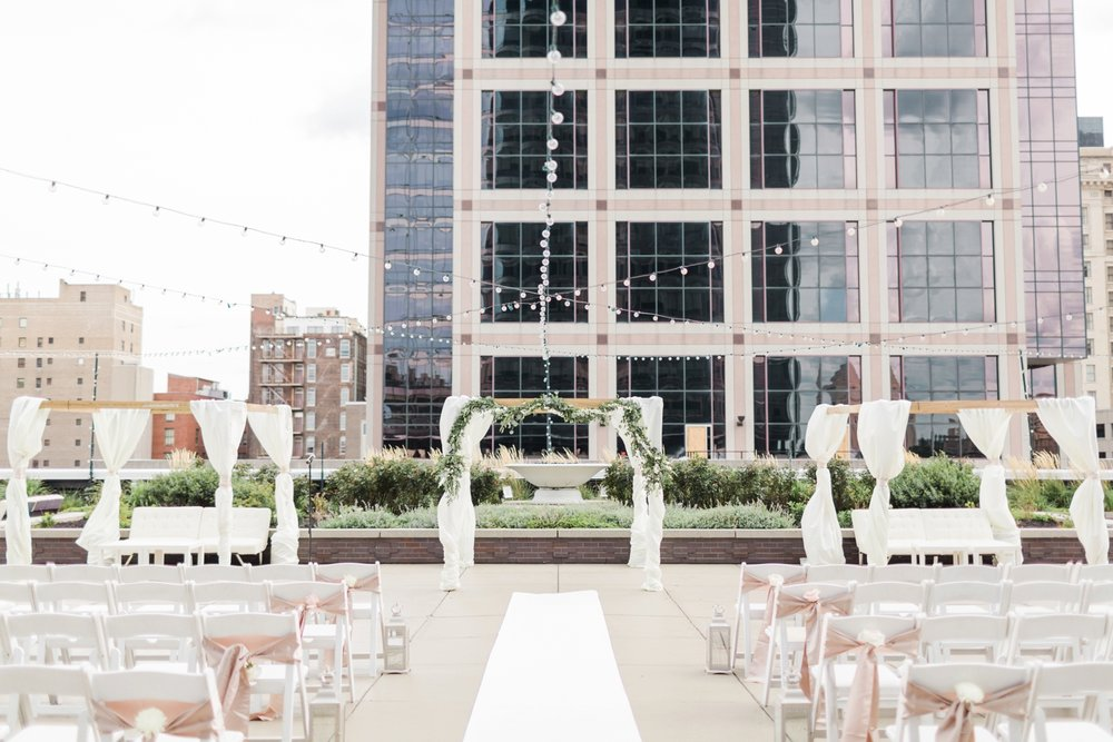 regions-tower-rooftop-wedding-downtown-indianapolis_0796.jpg