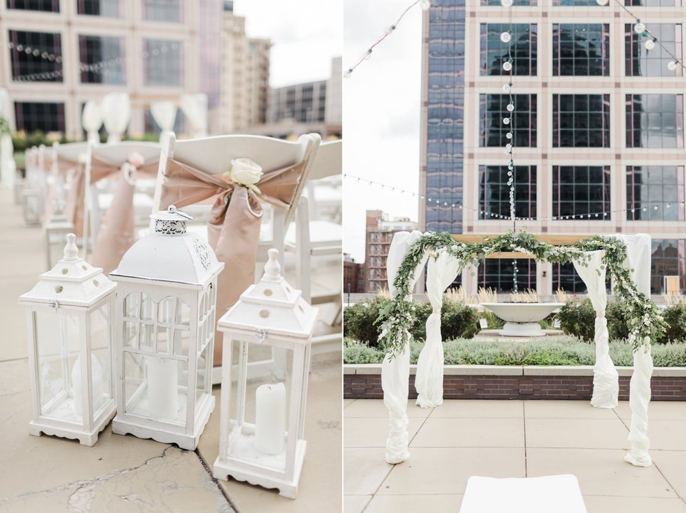 regions-tower-rooftop-wedding-downtown-indianapolis_0797.jpg