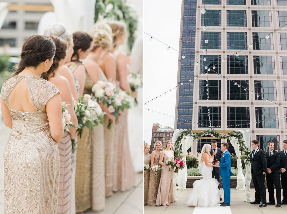 regions-tower-rooftop-wedding-downtown-indianapolis_0804.jpg