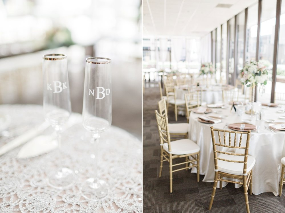 regions-tower-rooftop-wedding-downtown-indianapolis_0821.jpg