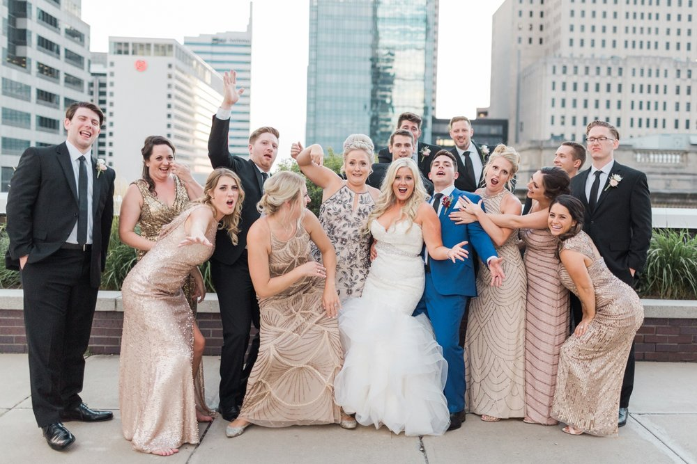 regions-tower-rooftop-wedding-downtown-indianapolis_0834.jpg