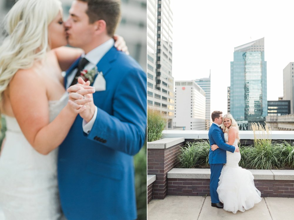 regions-tower-rooftop-wedding-downtown-indianapolis_0849.jpg