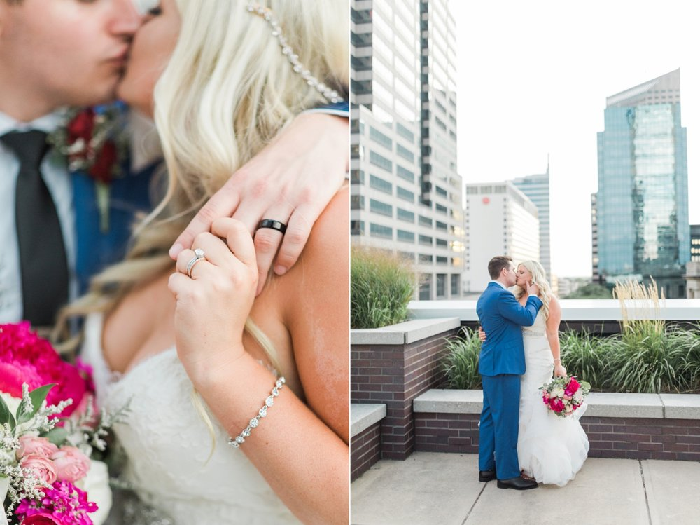 regions-tower-rooftop-wedding-downtown-indianapolis_0851.jpg