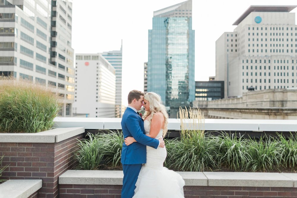 regions-tower-rooftop-wedding-downtown-indianapolis_0852.jpg