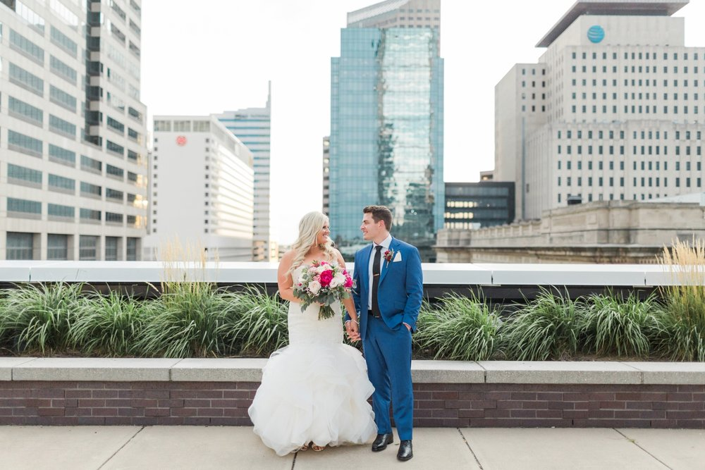 regions-tower-rooftop-wedding-downtown-indianapolis_0853.jpg