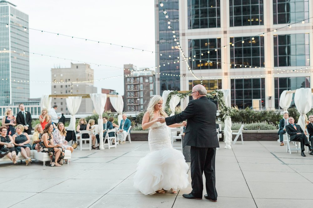 regions-tower-rooftop-wedding-downtown-indianapolis_0860.jpg