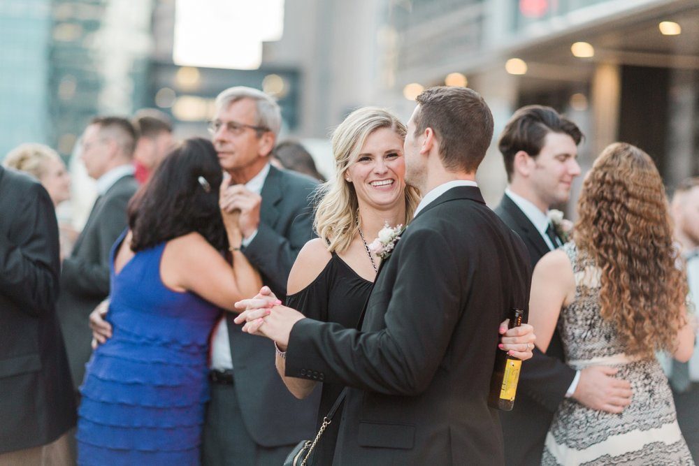 regions-tower-rooftop-wedding-downtown-indianapolis_0866.jpg