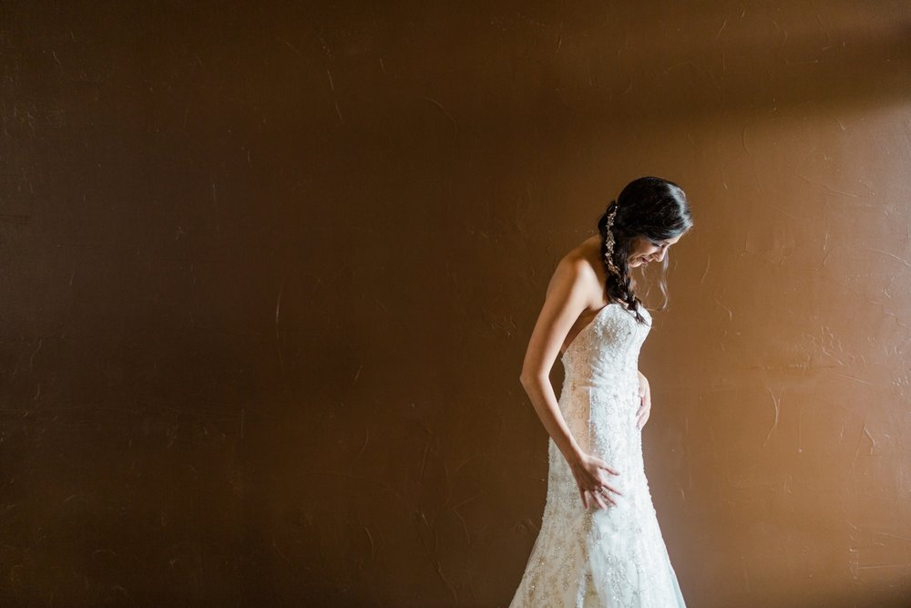 canal-337-downtown-indianapolis-wedding_0901.jpg