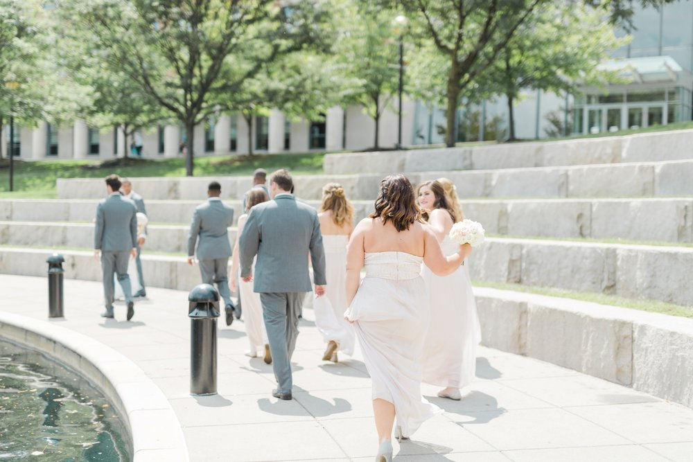 canal-337-downtown-indianapolis-wedding_0936.jpg