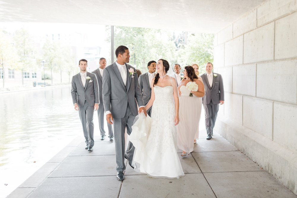 canal-337-downtown-indianapolis-wedding_0944.jpg