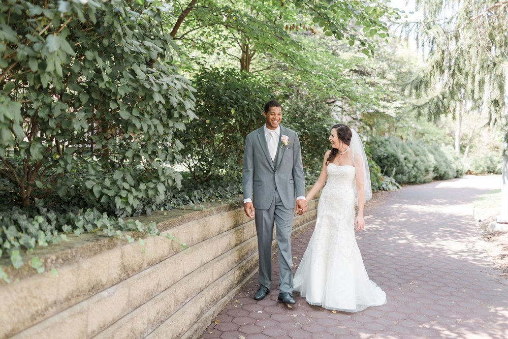 canal-337-downtown-indianapolis-wedding_0963.jpg