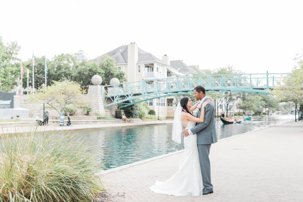 canal-337-downtown-indianapolis-wedding_0975.jpg
