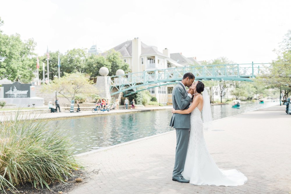 canal-337-downtown-indianapolis-wedding_0979.jpg